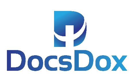 DocsDox